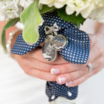 Old New Borrowed Blue Sixpence Wedding Taylored Ceremony Tradition Meaning