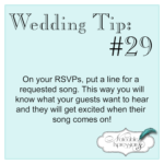 wedding, invite, invitations, RSVP, guests, wedding, wedding day, ceremony, reception, songs, song list, music
