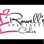 cake, cakes, wedding cake, cake cutting, cake cutting ceremony, cutting the cake, tips, tips from the pros, wedding tips,