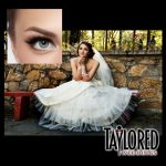 bride, beautiful, beautiful bride, tan, spray tan, fake tan, glow, tan skin, tan, summer wedding, ask the experts, tips from the pros, tips, tricks, helpful hints