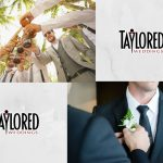 wedding, ceremony, medieval times, medieval days, groom, best man, groomsman, weapon, fight, protect, defend, steal, tradition, traditions explained, old days, old school, new school, new tradition