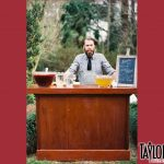 wedding, wedding reception, bar, open bar, bar ideas, bar design, specialty drinks, bartender