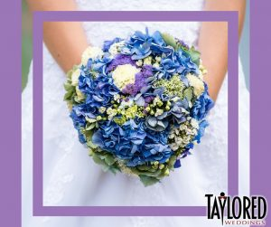 bride, groom, bouquet, bridal bouquet, tradition, family heirloom, family, wedding, ceremony, reception