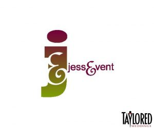 planner, wedding planner, wedding coordinator, jess event, jessica, wedding ideas, stress, relax, bride, groom, wedding, big day, wedding day, help, assistance, planning, coordination