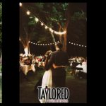 wedding. ceremony, reception, outside, outdoors, backyard wedding, backyard ceremony, bride, groom, love, laughter, good times, intimate, romantic